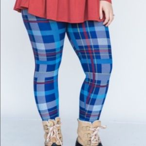 Agnes & Dora Leggings